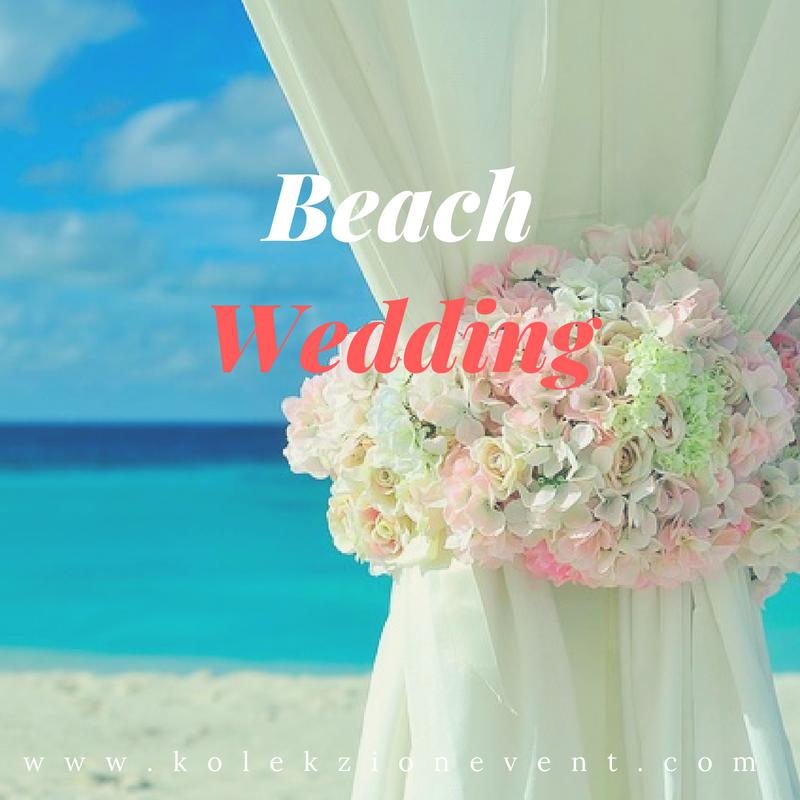 beach wedding, wedding theme, Laiya wedding