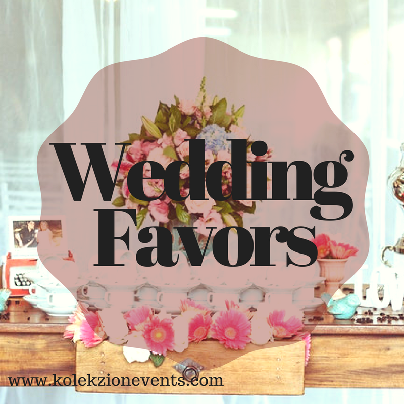 wedding favor,wedding planning, souvenirs